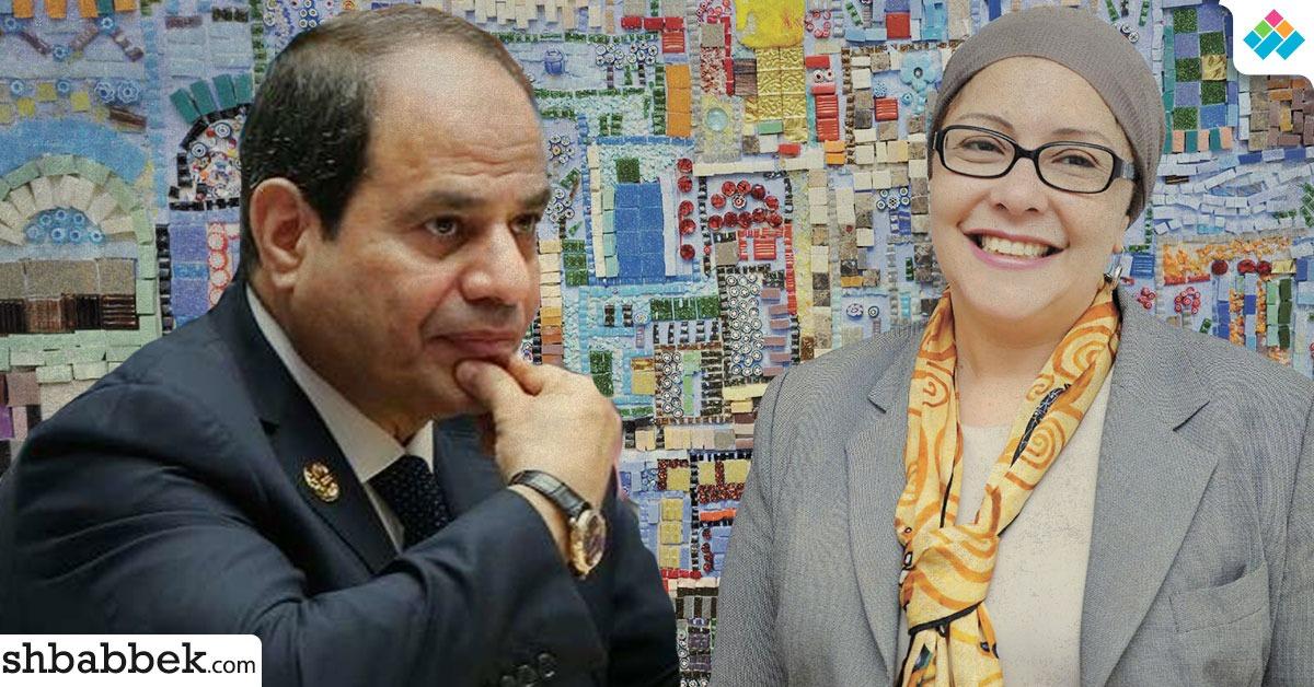 http://shbabbek.com/upload/عميدة «فنون جميلة» جامعة حلوان تكشف سبب إقالتها وتوجه رسالة لرئيس الجمهورية