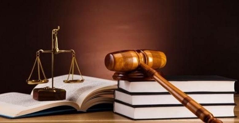 قائمة بأسماء المحكوم عليهم في قضية «ميادة أشرف»