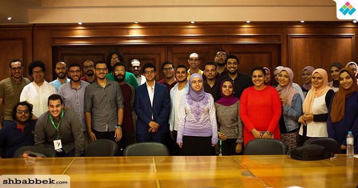 اجتماعاته داخل قاعات الجامعات.. التعليم العالي توافق على إنشاء نادي لريادة الأعمال