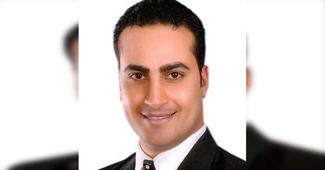 أول حالة ترقي بالتميز العلمي في مصر لمدرس بكلية العلوم جامعة طنطا