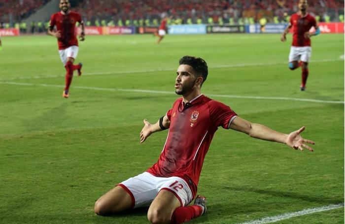 http://shbabbek.com/upload/بين رد الاعتبار والتشبيه بـ«أبوتريكة».. أزارو في عيون الإعلام المغربي