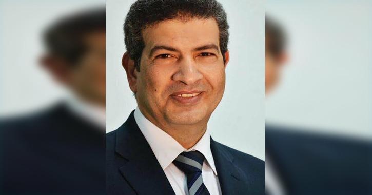 القائم بعمل رئيس جامعة المنيا: حملة القضاء على فيروس «سي» مستمرة