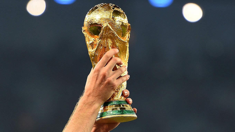 حروب كأس العالم.. الساحرة المستديرة فجّرت المسكوت عنه بين الشعوب