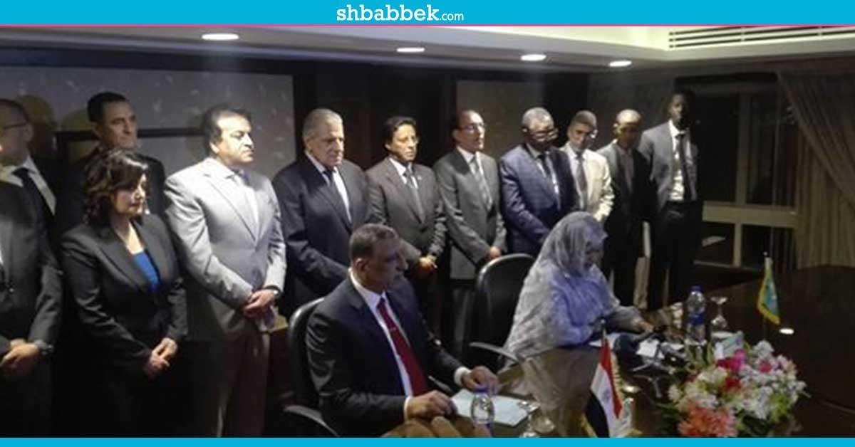 http://shbabbek.com/upload/بحضور «محلب».. بروتوكول تعاون في مجال الثروة السمكية بين مصر وموريتانيا