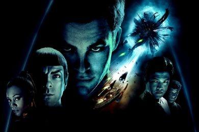 معارك حربية ودمار يهدد الكوكب في أفلام السهرة