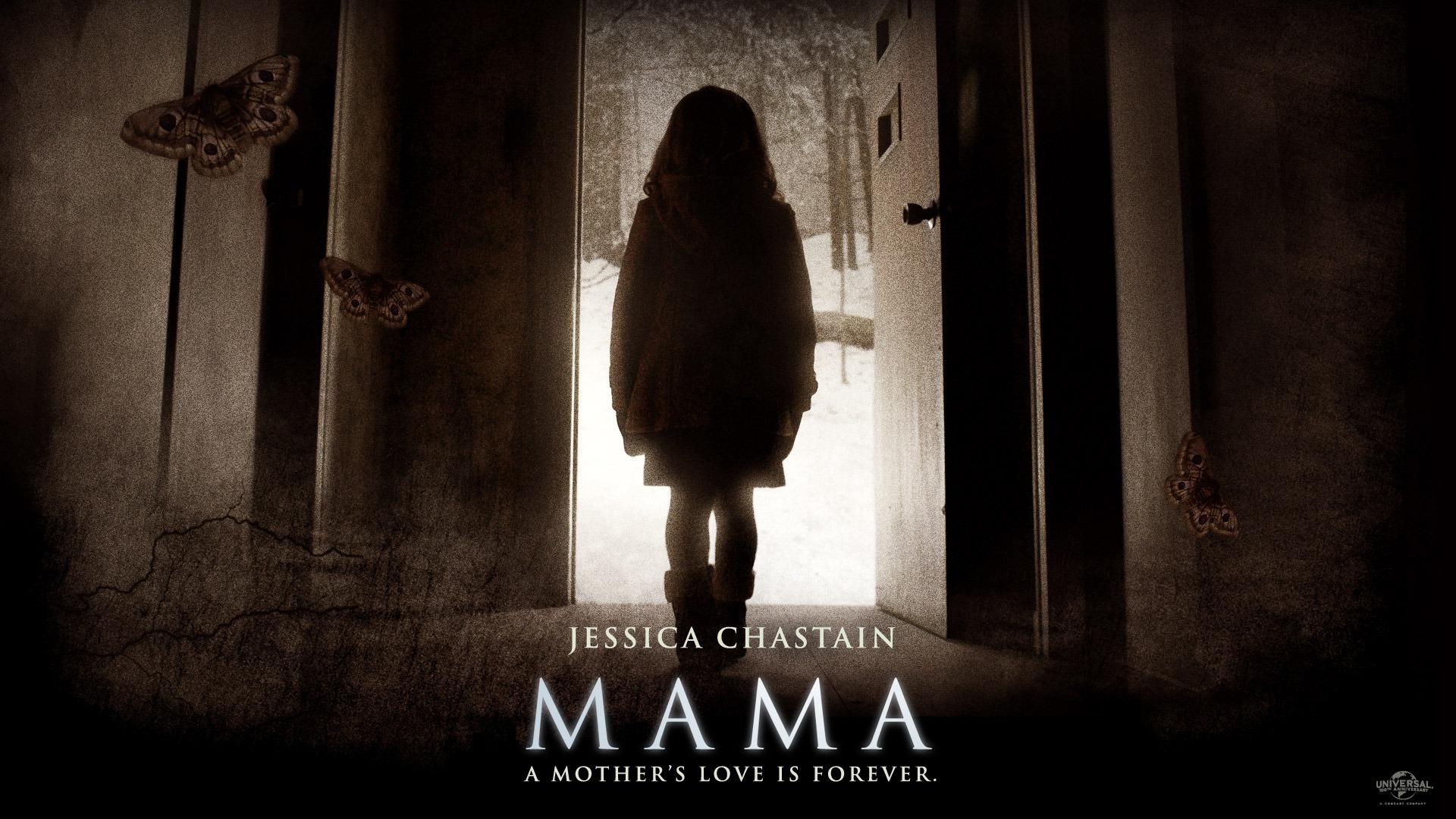 http://shbabbek.com/upload/قاتل لا يرحم وشبح «ماما» يطارد هؤلاء الاطفال في أفلام السهرة