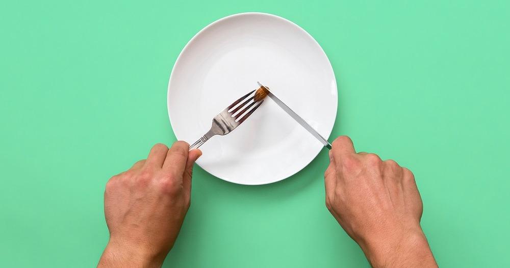 http://shbabbek.com/upload/للوقاية من التخمة.. تعرف على نظام أكلك المثالي في عيد الفطر