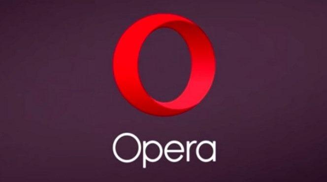 يحوي حلا لبطء الإنترنت.. 7 مميزات لاستخدام متصفح «أوبرا»