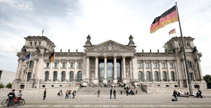 10 أسئلة تختصر لك طريق الدراسة في ألمانيا