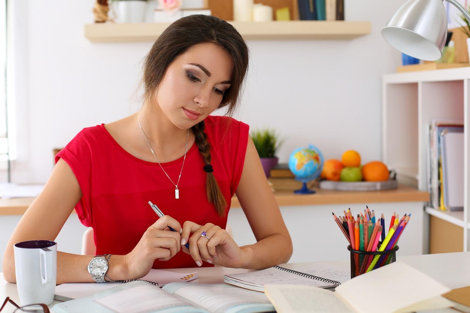 http://shbabbek.com/upload/لطلاب الثانوية.. أفضل طريقة للمراجعة حسب جدول الامتحانات