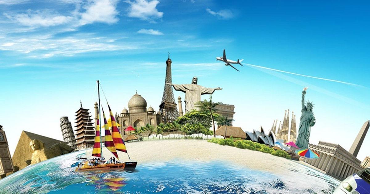 رحلات سياحية رخيصة بره مصر.. لإجازة الصيف وشهر العسل