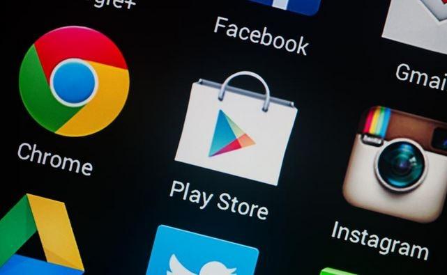 http://shbabbek.com/upload/احذر.. 6 تطبيقات في «جوجل بلاي» عليك تجنبها