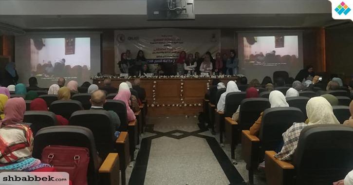 كلية إعلام القاهرة تنظم مهرجانا لاستعراض مشروعات تخرج طلاب 2018