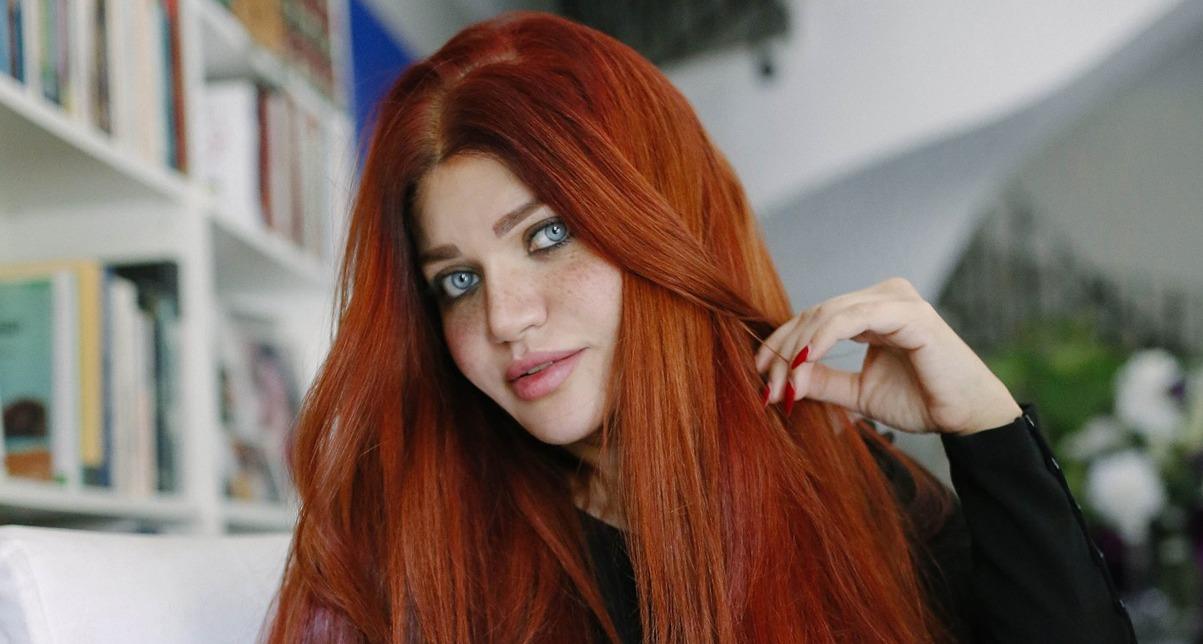 ياسمين الخطيب: زواجي من خالد يوسف لعنة