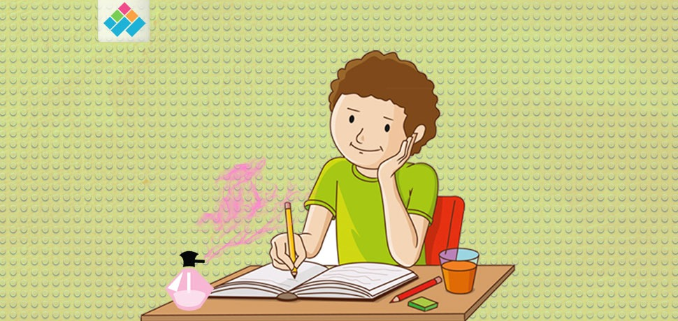 http://shbabbek.com/upload/البرفان.. سر الإجابة النموذجية في الامتحان بهذه الشروط