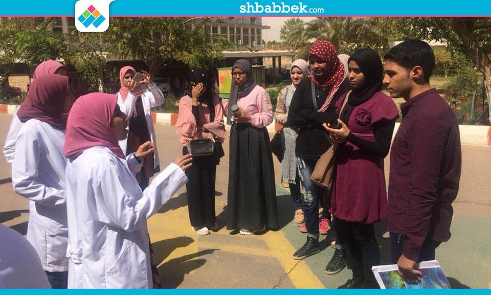 http://shbabbek.com/upload/حملة توعية لطلاب «طب أسوان» عن مرض «الدرن»