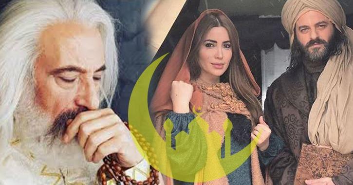 مسلسلات رمضان 2019 التاريخية.. من عصر المماليك لجمال عبدالناصر