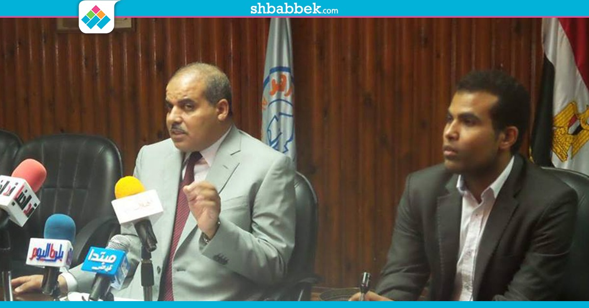 http://shbabbek.com/upload/جامعة الأزهر تستبدل منهج المواد الشرعية لطلاب الكليات العلمية