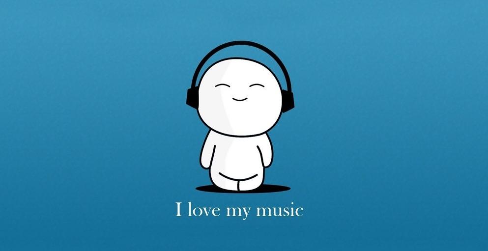 http://shbabbek.com/upload/#اصطباحة_الخميس.. اتعلم إنجليزي مع خمس أغاني