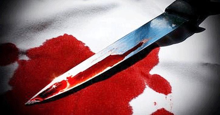 شاب يقتل والدته بالهرم في نهار رمضان