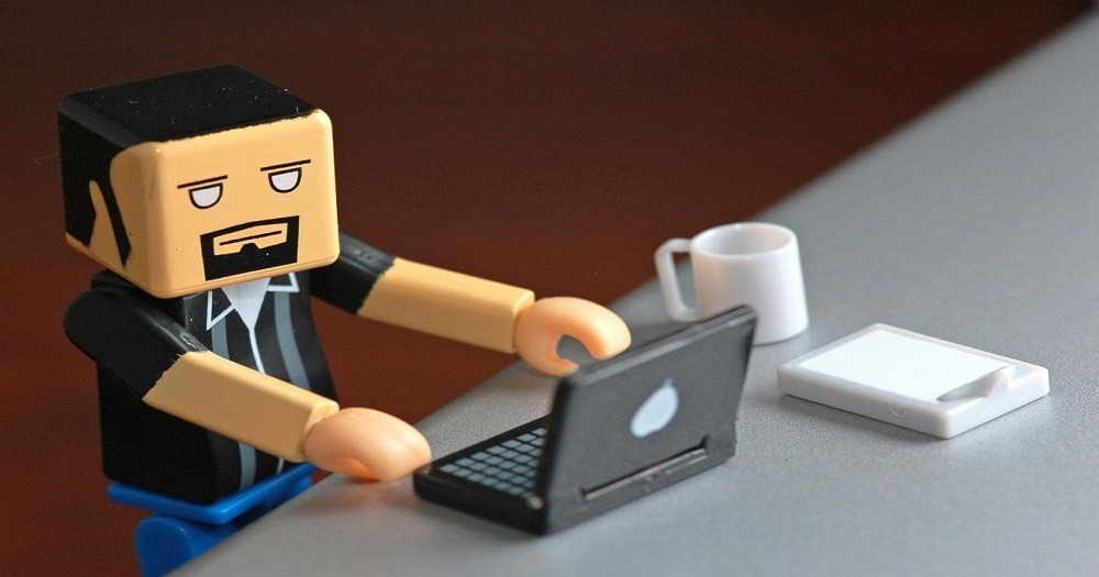شركة سعودية تطلب «Web Developer»  بـ8000 جنيه