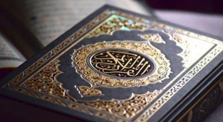 كيف تختم القرآن الكريم «مرة واتنين وتلاتة» في رمضان