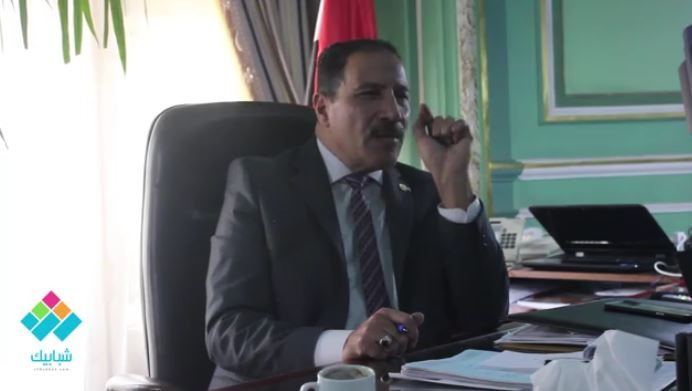 فتحي الشرقاوي: دكاكين التنمية البشرية كترت