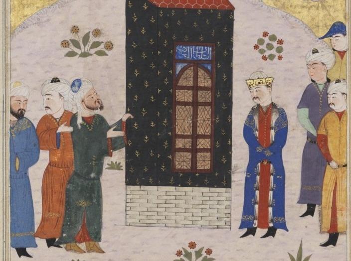 http://shbabbek.com/upload/من اليهودية إلى الإسلام.. هكذا امتزجت عبادة الله بالتصفيق!
