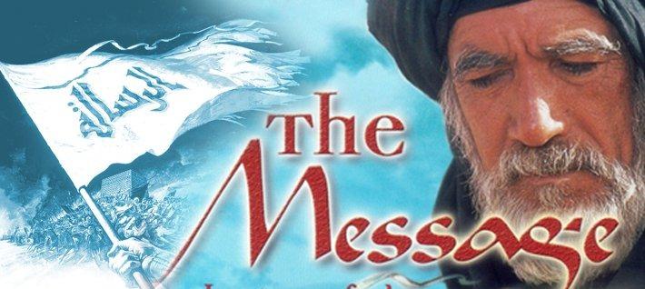 ظهور الإسلام ومنافسة «عربية-أمريكية» مع عُمر الشريف في أفلام السهرة
