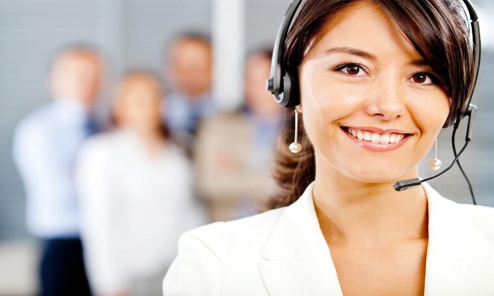 شركة «IMI» تعلن عن فرصة تدريب براتب شهري في خدمة عملاء للبنوك