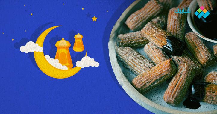 حلويات رمضان صحية ودايت.. اعملها كده واطمن على الكرش