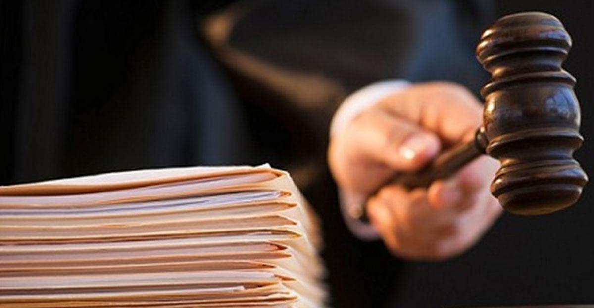 قانون تنظيم الجامعات: رئيس الجامعة لا يمتلك سلطة فصل الطلاب