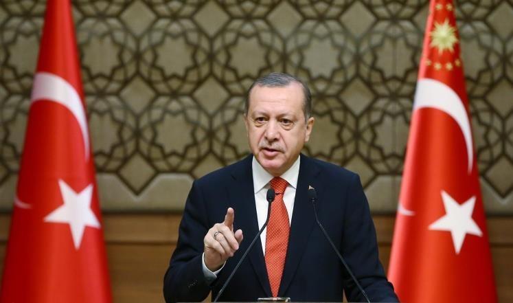 http://shbabbek.com/upload/10 أسئلة توضح لك ماذا تعني الموافقة على التعديلات الدستورية في تركيا