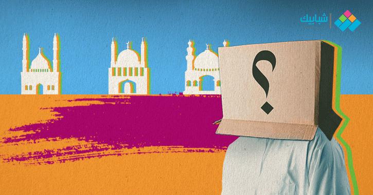 عبد الله.. 4 أعوام من البحث عن خطبة جمعة