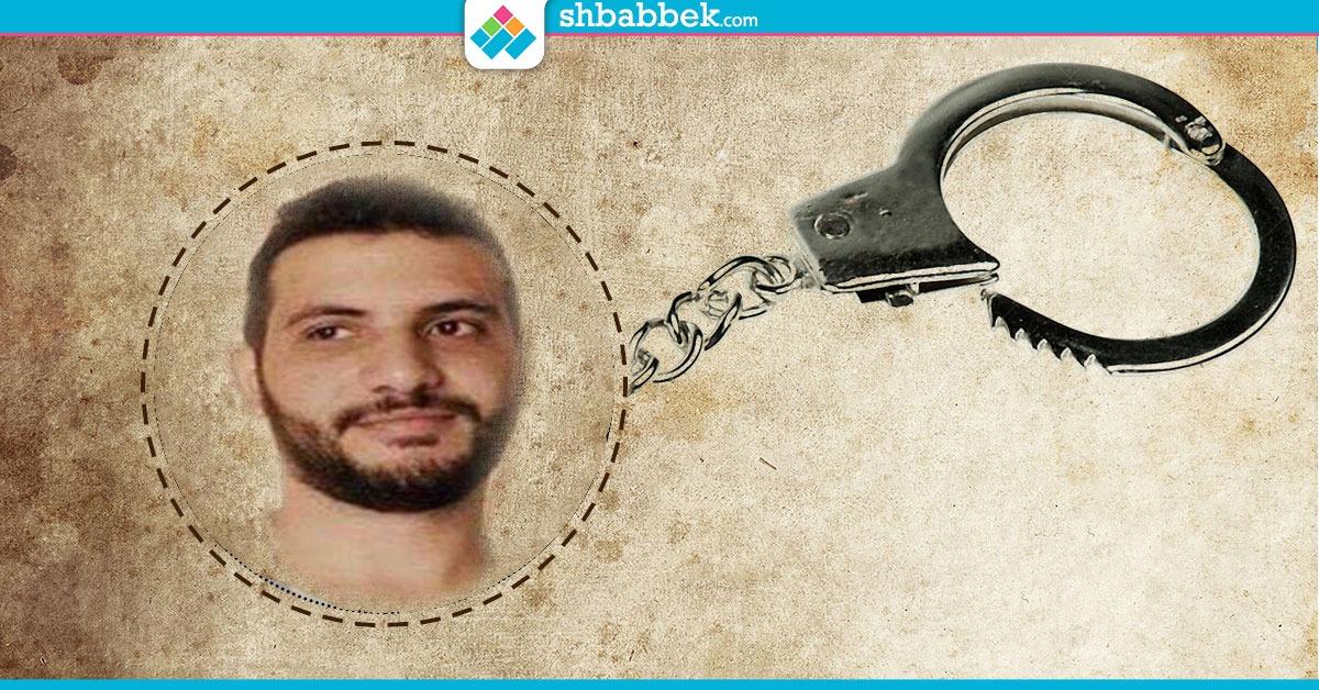 النيابة لم تسمح للمحامي بالاطلاع على المحضر.. تفاصيل التحقيق مع الطالب جمال عبدالحكيم