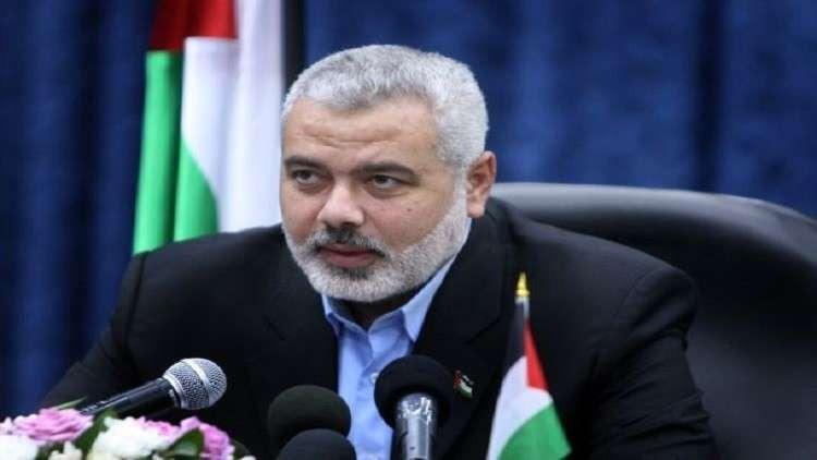 «حماس» تحل اللجنة الإدارية في غزة وتتخذ قرارات أخرى مصيرية