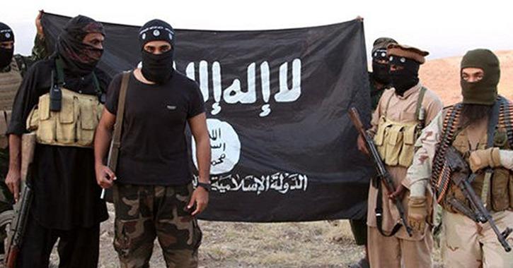 «داعش» يعلن تأسيس ولاية جديدة في الهند