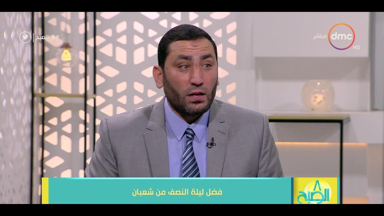 خطيب بالأوقاف: التعدد حرام في هذه الحالة