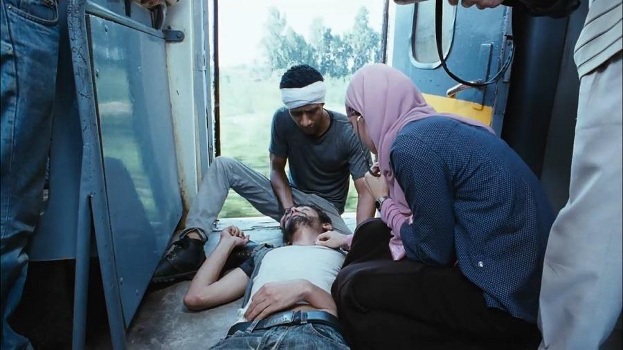 http://shbabbek.com/upload/حوادث القطارات في السينما.. قطار بلا سائق وقضبان مسروق