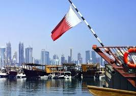 http://shbabbek.com/upload/البحرين تتهم قطر بالتصعيد العسكري.. وتتحدث عن قوات أجنبية في الدوحة