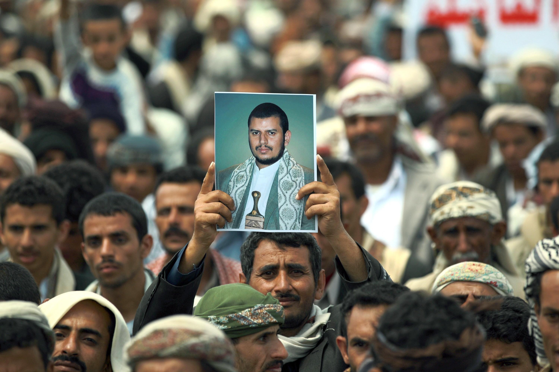 الحوثيون.. العقيدة والسياسة