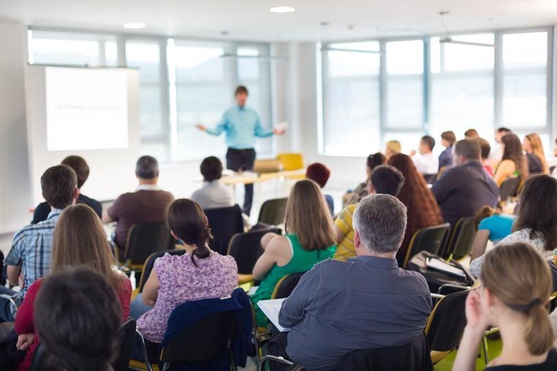 http://shbabbek.com/upload/دورات تدريبية لطلاب تجارة في الصيف.. الخبرة مش شغل وبس