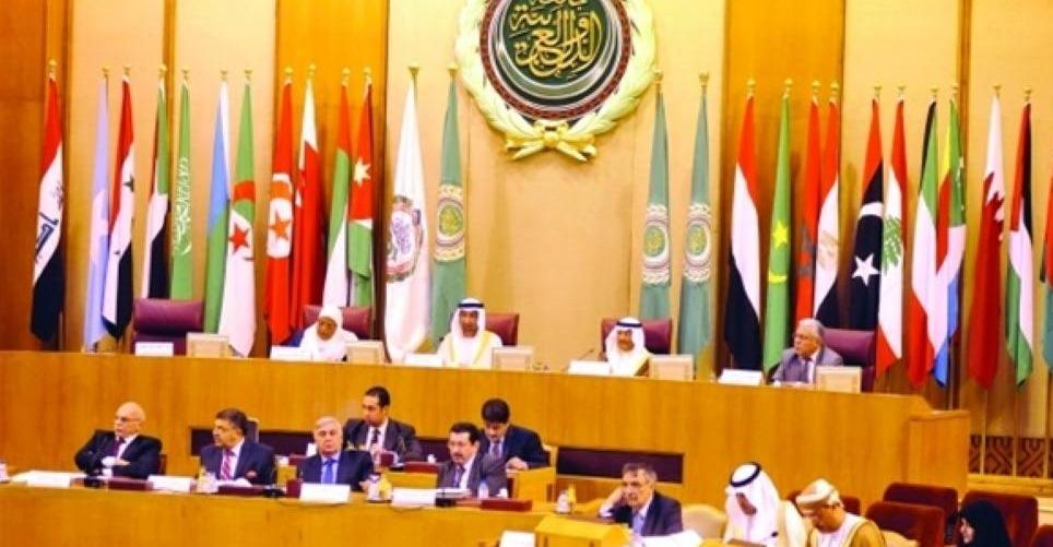 البرلمان العربي يثمن مبادرة السعودية بإنشاء كيان خاص بدول البحر الأحمر