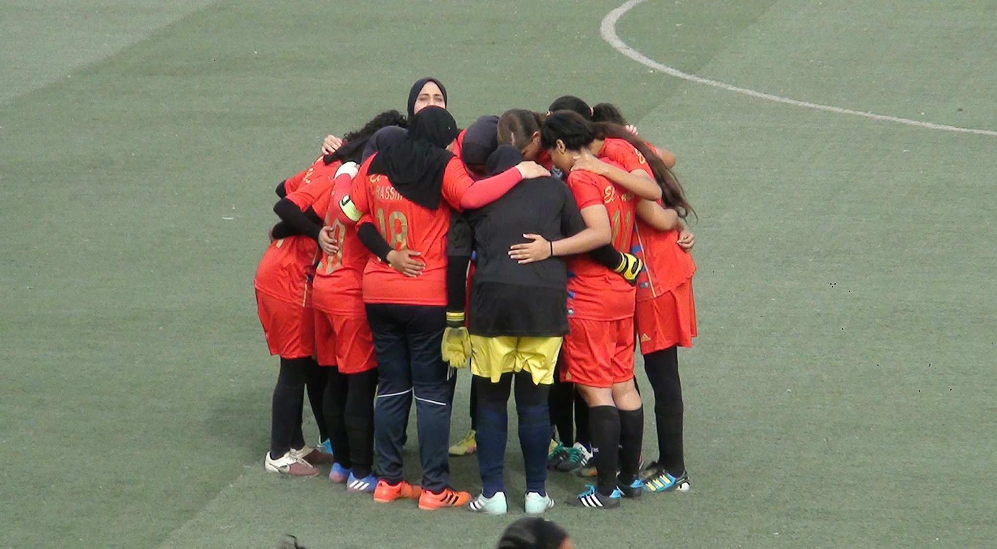 http://shbabbek.com/upload/«كابتن رحاب».. أول مدير فني في تاريخ كرة القدم النسائية المصرية