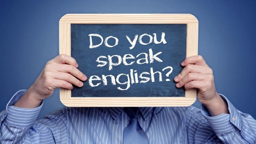 كورسات إنجليزي.. اتعلم أونلاين والشرح بالعربي وبالمجان