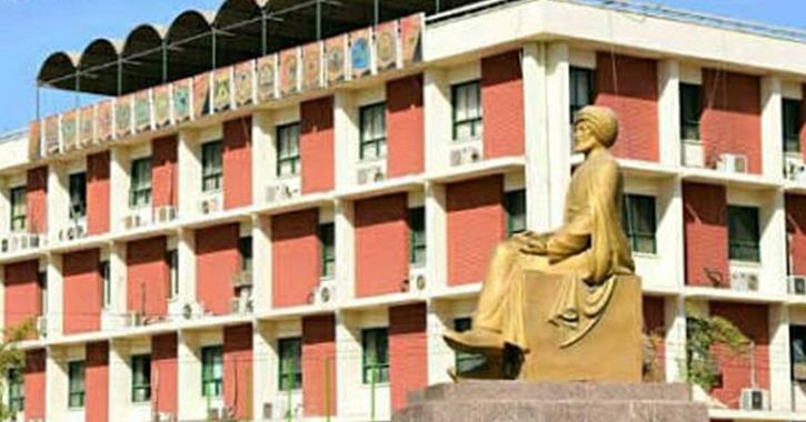 نتائج التحقيق في تعيين أبناء «الدكاترة» معيدين في جامعة سوهاج