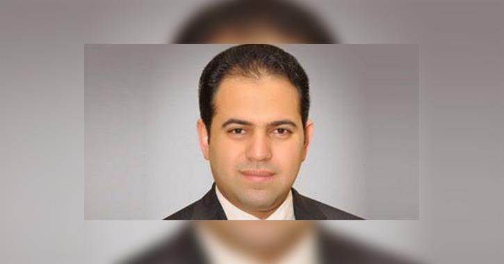 رسالة من شيخ الأزهر للمستشار القانوني بعد اعتذاره عن المنصب