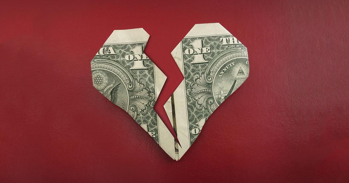 http://shbabbek.com/upload/طلاق المصلحة.. حين يتفق الزوجان على الانفصال لأجل المال