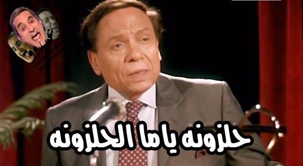 http://shbabbek.com/upload/متقوليش «العمر عدى وأنا لسه عالمخده».. كتاب حياتك اسمه إيه؟
