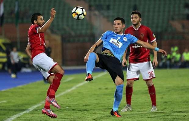 http://shbabbek.com/upload/«ازارو» في الهجوم.. تشكيل الأهلي أمام الوحدة الإماراتي في لقاء الفرصة الأخيرة